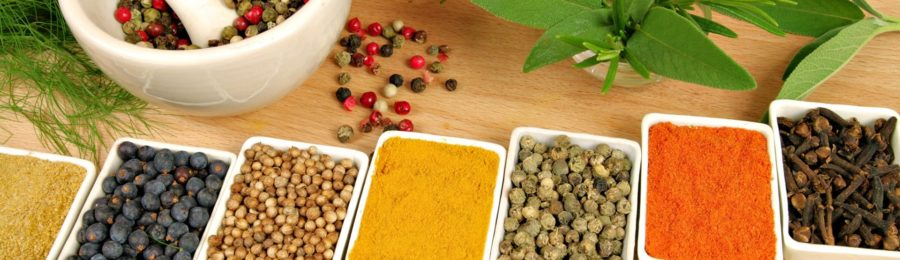 Current Trends in Complementary and Alternative Medicine