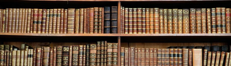 books-wallpaper_1