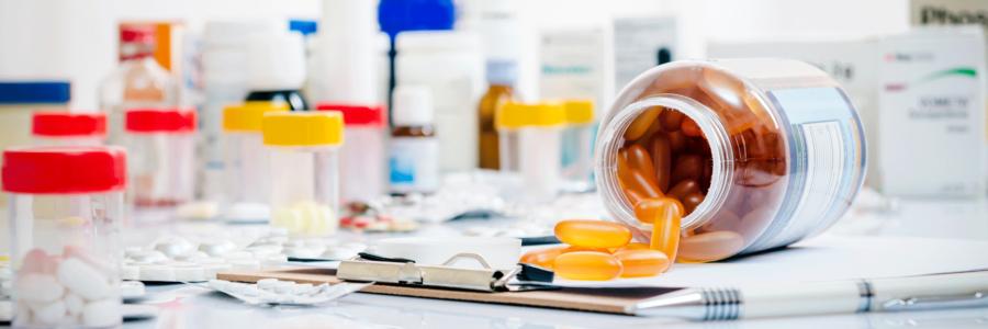 pharmacies-1