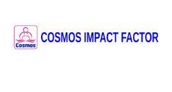 Kosmos Publishers – Share Globally