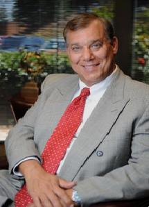 Dr. Keith David Kantor