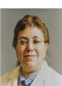 Dr. Wahba